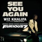 wiz-khalifa-feat-charlie-puth-see-you-again