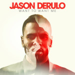 Want to want me - Jason Derülo