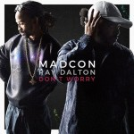 madcon-dont-worry