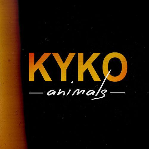 Descargar Animals - KYKO