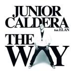 The Way - Junior Caldera