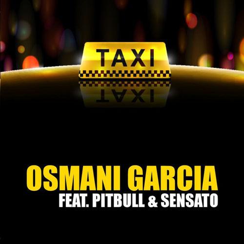 Descargar El Taxi - Osmani García Pitbull