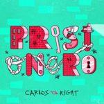 Prisionero - Carlos Right