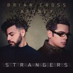 Strangers - Brian Cross & Agoney