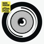Uptown Funk [Explicit] - Mark Ronson feat. Bruno Mars